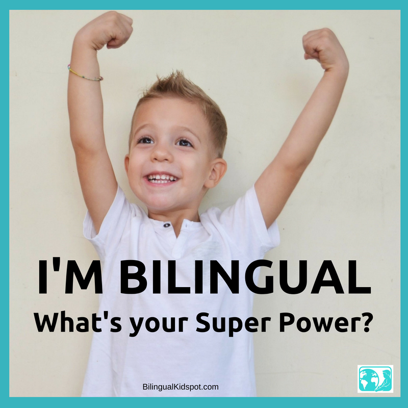 bilingual-kids-meme-quote-bilingual-kidspot