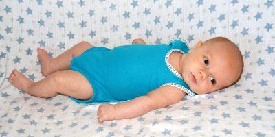 benefits of raising a bilingual child - bilingual kidspot