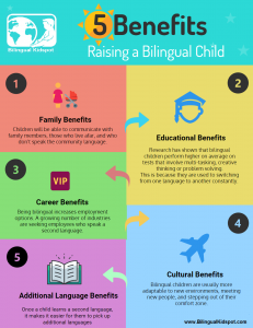 bilingual-kids-infographic-benefits-advantages