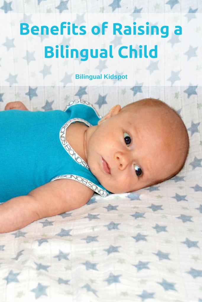 benefits-raising-bilingual-kids