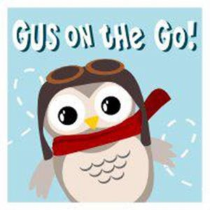 gus-on-the-go-language-learning-app-kids-fun
