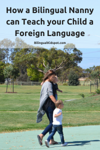 bilingual-nanny-teach-foreign-language