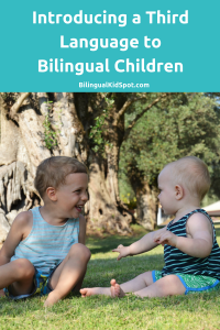introduce-third-language-bilingual-kids