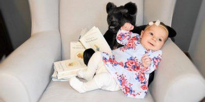 myths-misconceptions-bilingual-kids