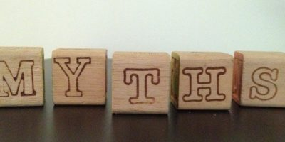 myths-misconceptions-raising-bilingual-children