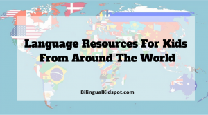 teach-kids-language-resources-online