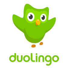 duolingo-language-learning-app-bilingual-kidspot