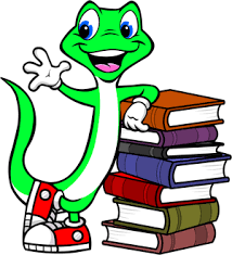 language lizard language learning bilingual kidspot
