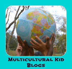 Multicultural Kid Blogs - Bilingual Kidspot