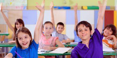 raising-bilingual-children-too-late