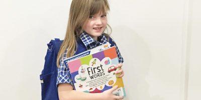 benefits-bilingual-education-bilingual-kidspot