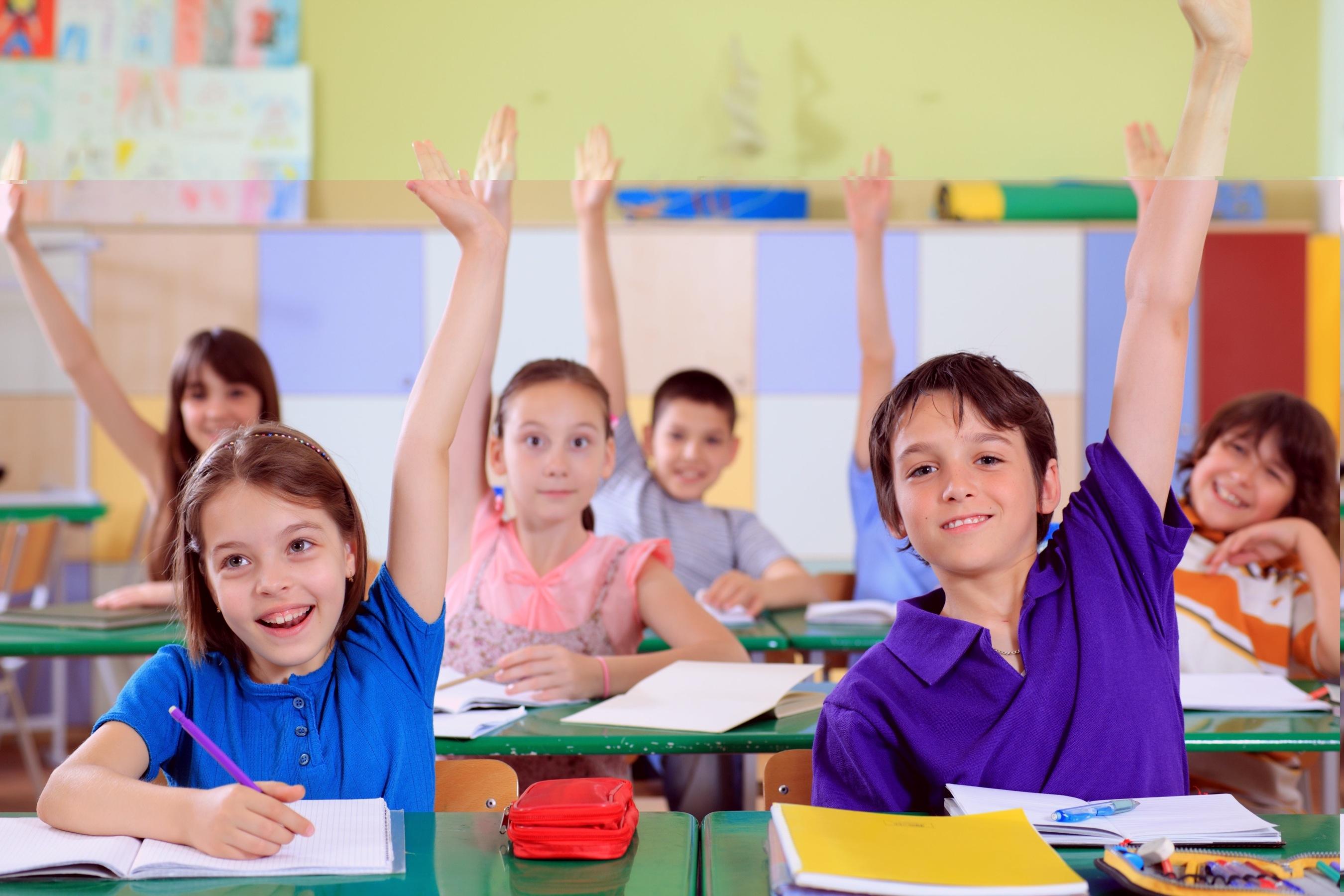 Raising-bilingual-children-is-it-too-late?