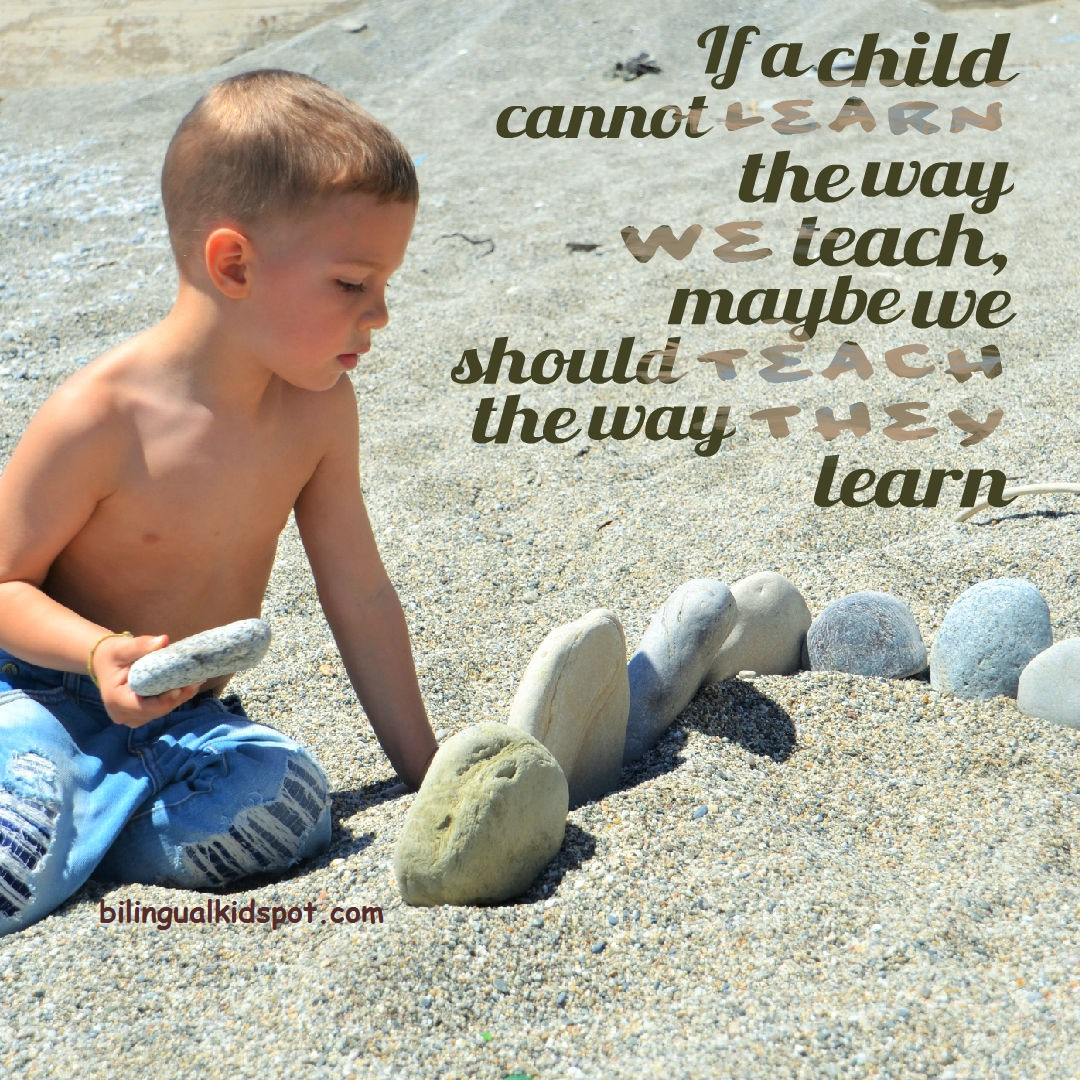 education-quote-teach-learn-meme-bilingual-kidspot