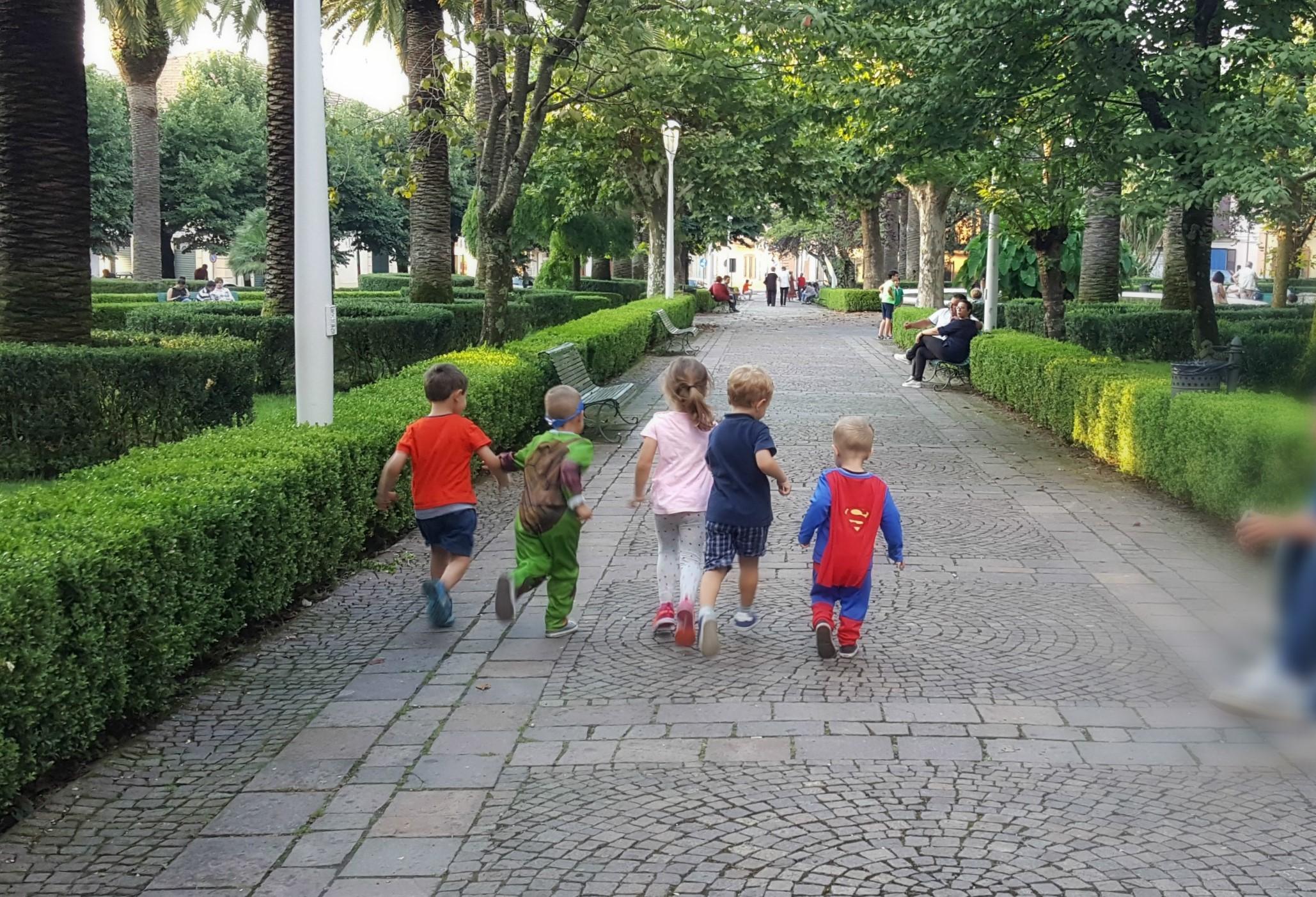 Multicultural-Kids-Bilingual-Kids