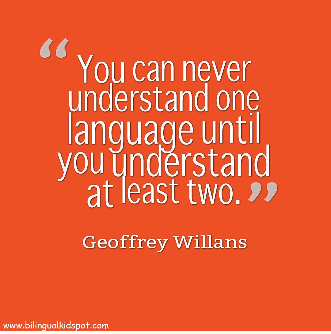 Bilingual-Quote-lanuguage-meme-Geoffrey-Willans