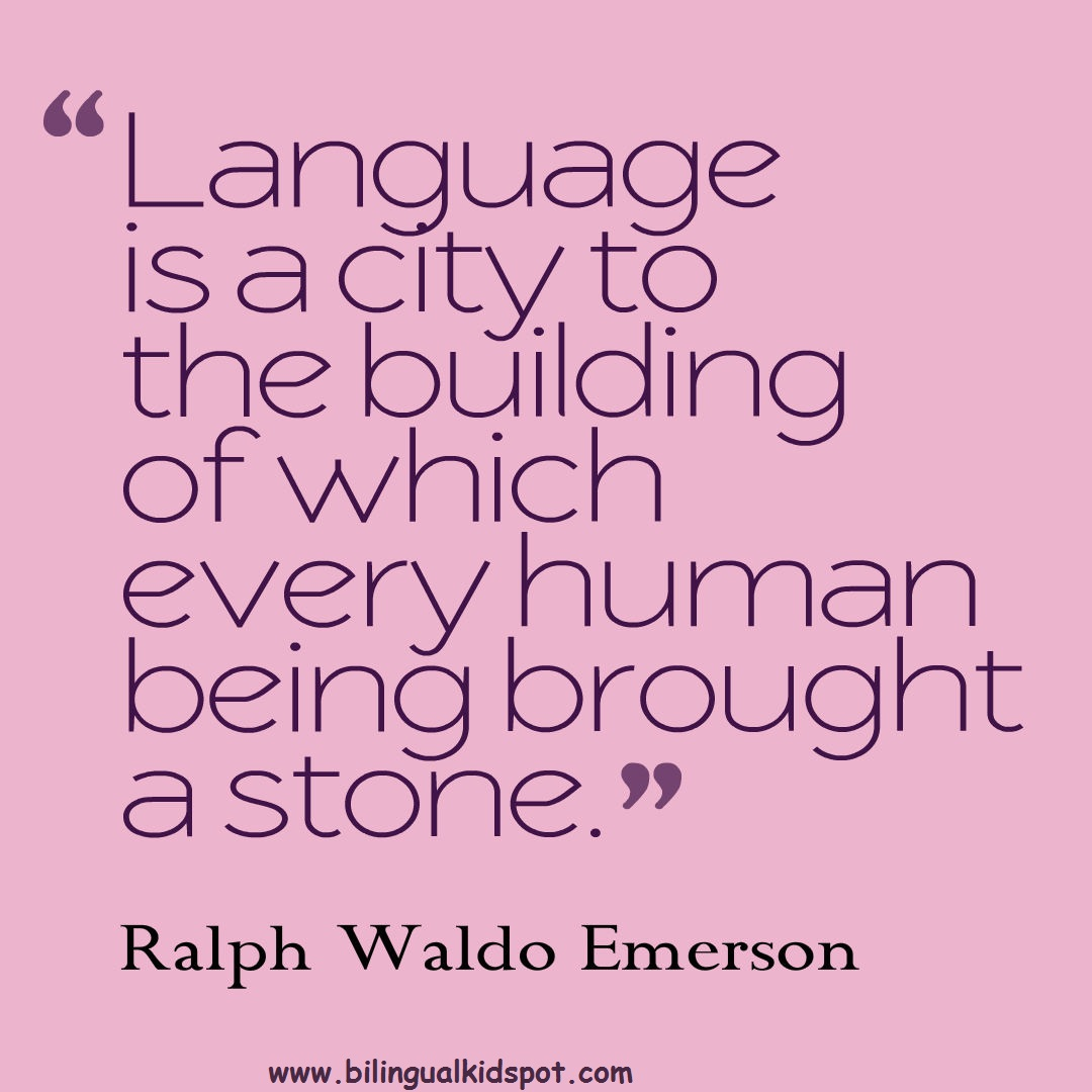 bilingual-quote-meme-language-ralph-waldo-emerson