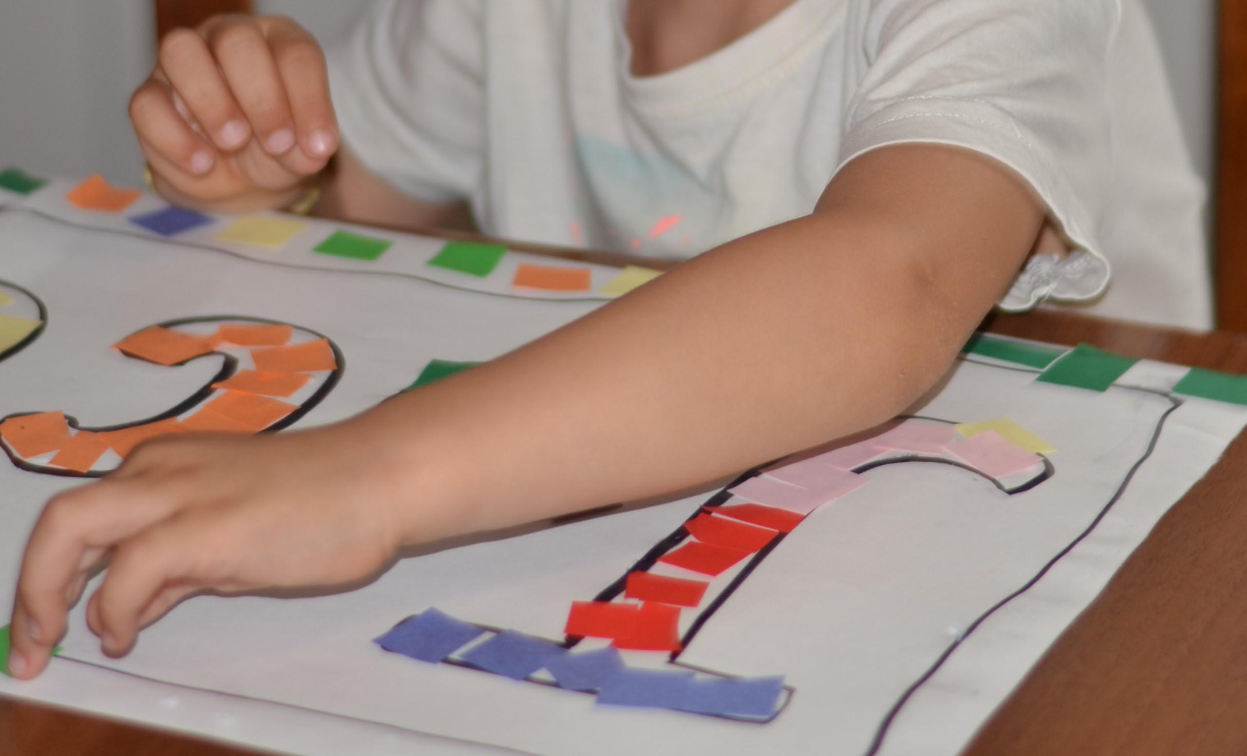 teach-your-child-to-read-bilingual-kidspot