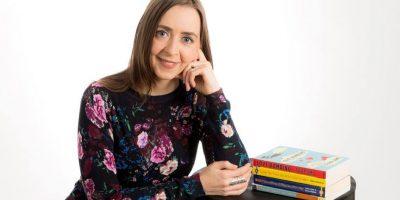 language development-Mary-Pat-O'malley