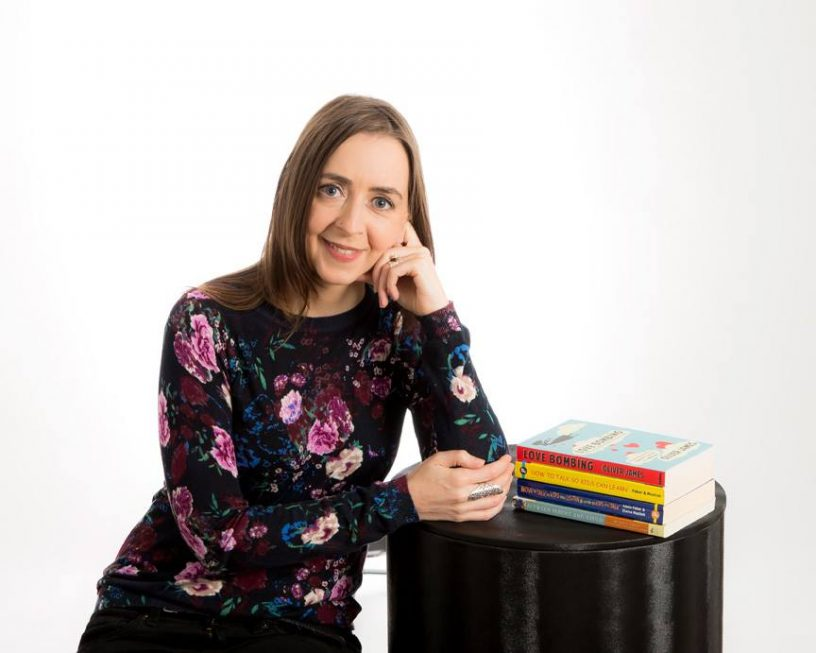 bilingual children and language development, expert advice speech therapist