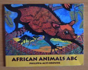 african animals abc's barefoot books - bilingual kidspot