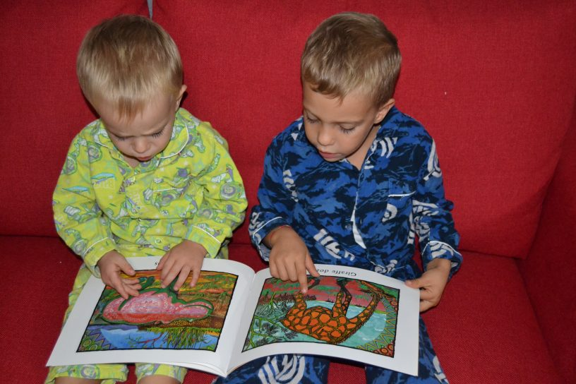 multicultural kids books giveaway bilingual kidspot