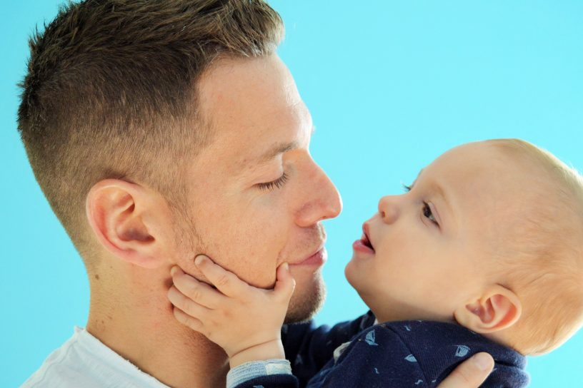 opol-one-person-one-language-bilingual-parenting