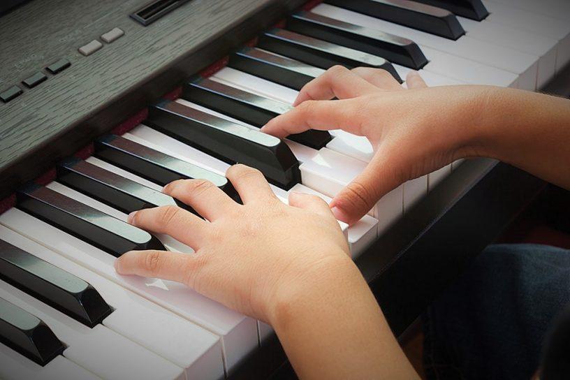 music-language-learning-tool-bilingual-kidspot