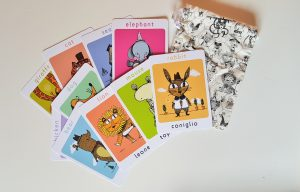 lilollo-flashcards-gift-ideas-bilingual-kids-learn-language