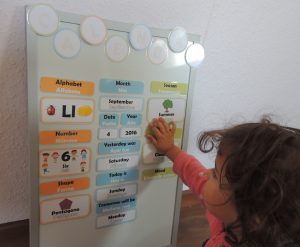 raising bilingual montessori children - bilingual kidspot