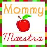 mommy maestra spanish language learning resources bilingual kidspot