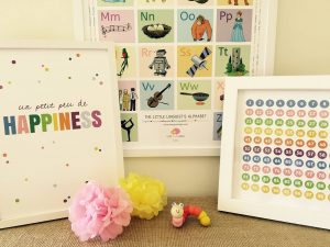 multilingual alphabet gift ideas language learners
