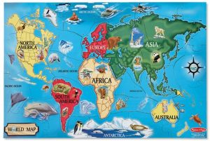 world-map-floor-puzzle-gift-guide-bilingual-kids-2