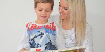 child-language-development-nurture-encourage-help-bilingual-kids