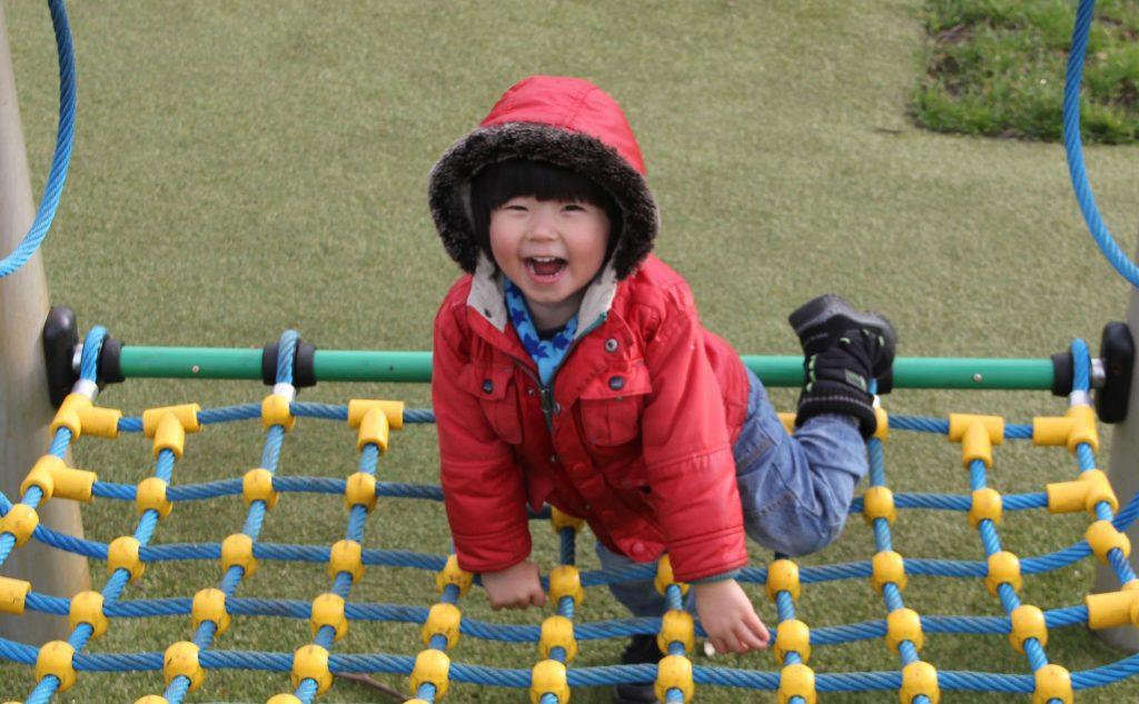 adopting chinese child changing birth language - raising bilingual child