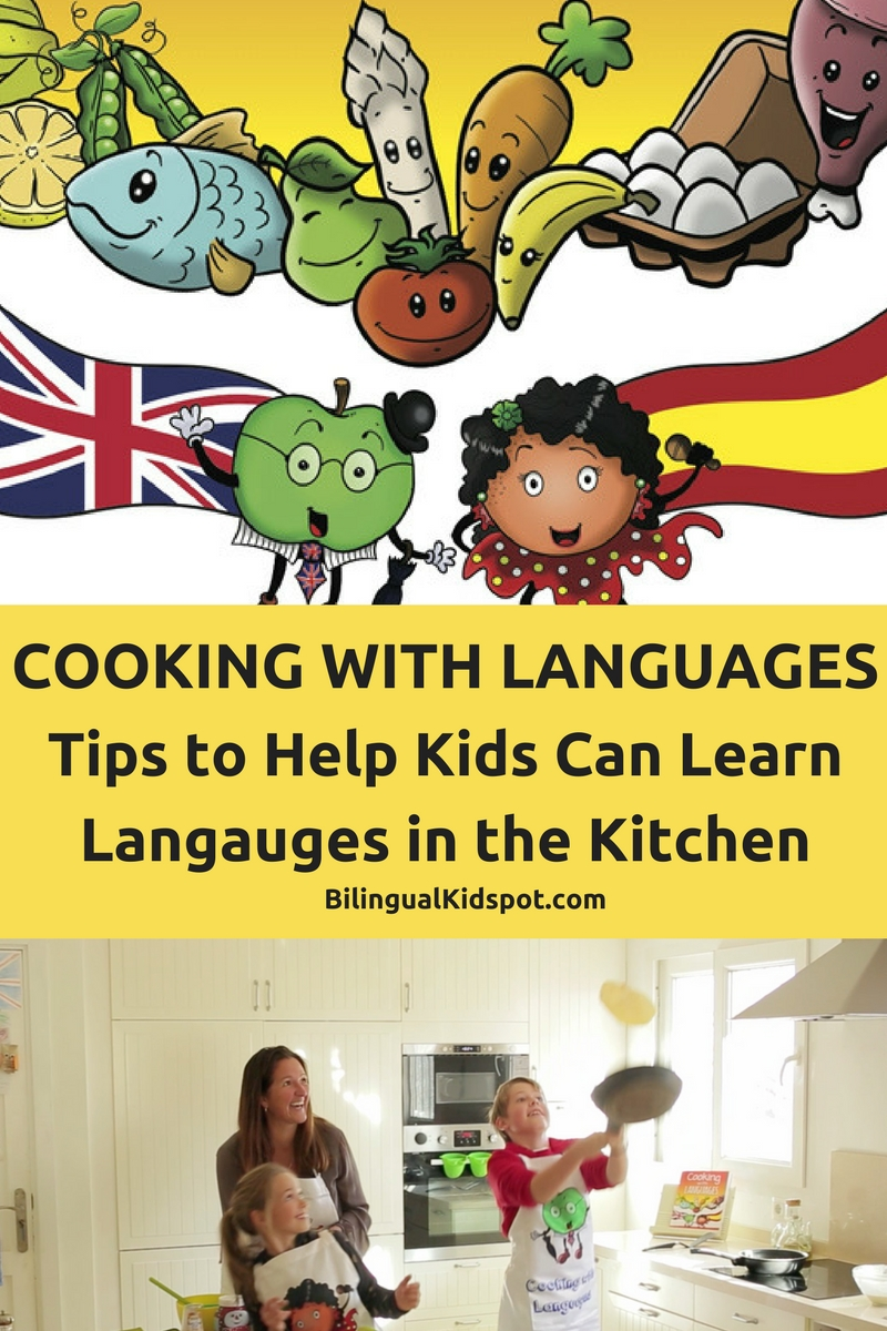 Cooking-with-languages-kids-learning-languages-kitchen