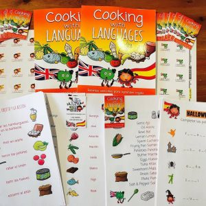 cooking-with-languages-teaching-kids-languages-kitchen