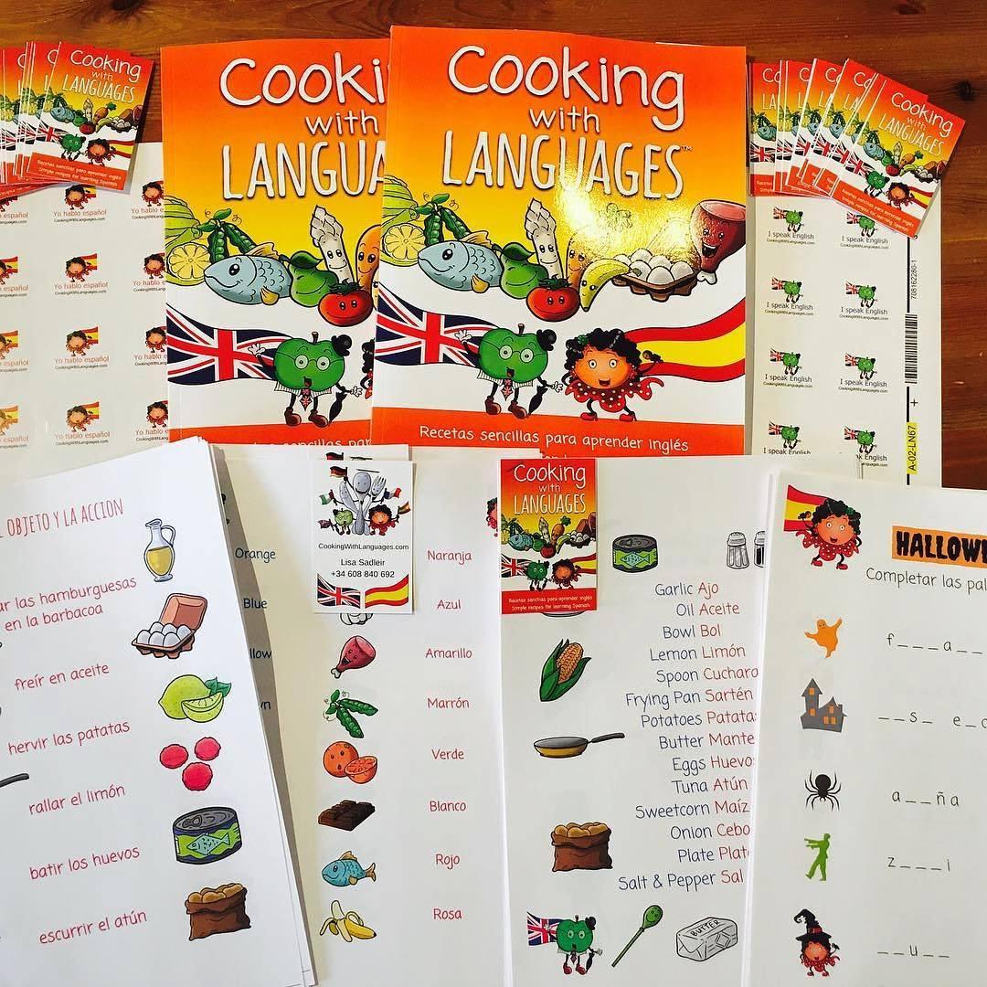 cooking-with-languages-teaching-kids-languages-kitchen
