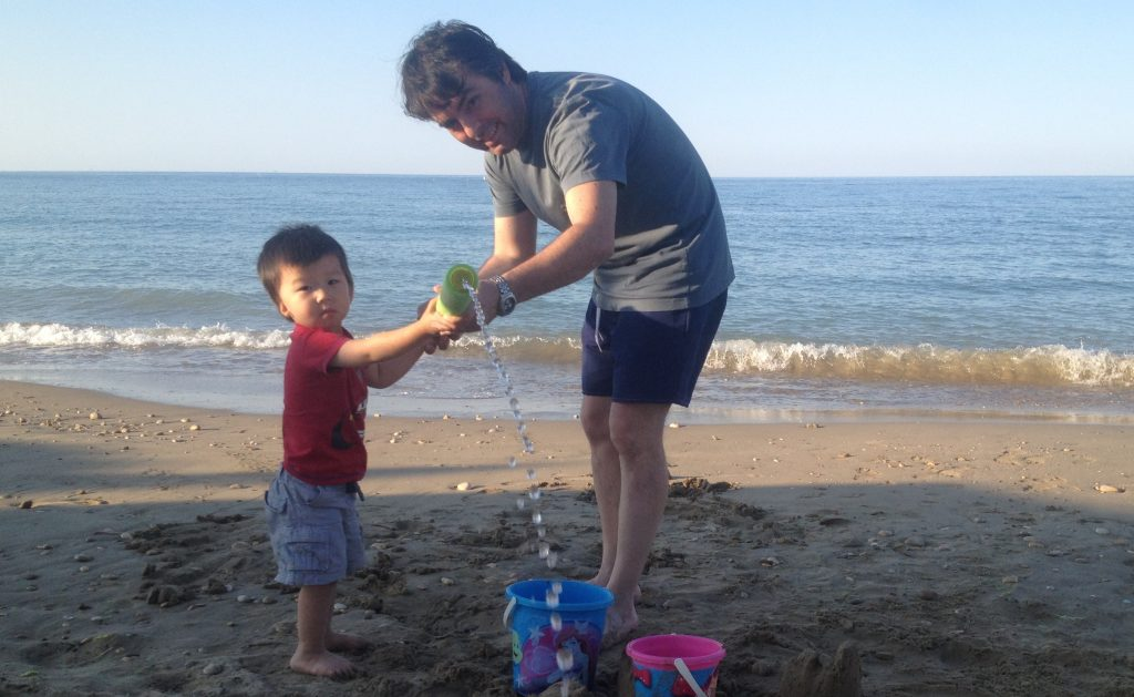 adoption china changing birth language