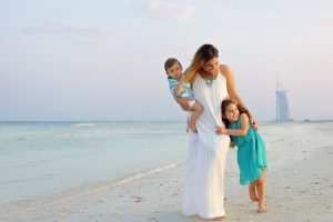 Expat-Family-Multilingual-Kids-Bilingual-Kidspot