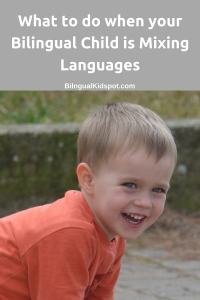 Bilingual-kids-mix-languages-what-to-do