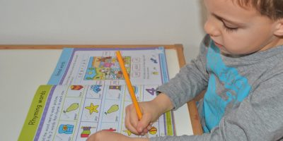 Biliterate-bilingual-kids-read-write-two-languages