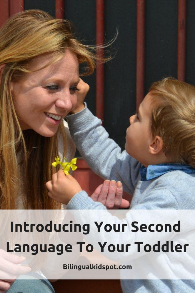 Introduce-parents-second-language-toddler