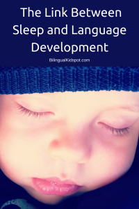 Sleep-Language-Development-young-children-preschoolers