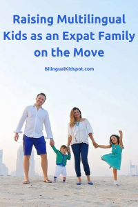 expat-raising-multilingual-kids-on-the-move