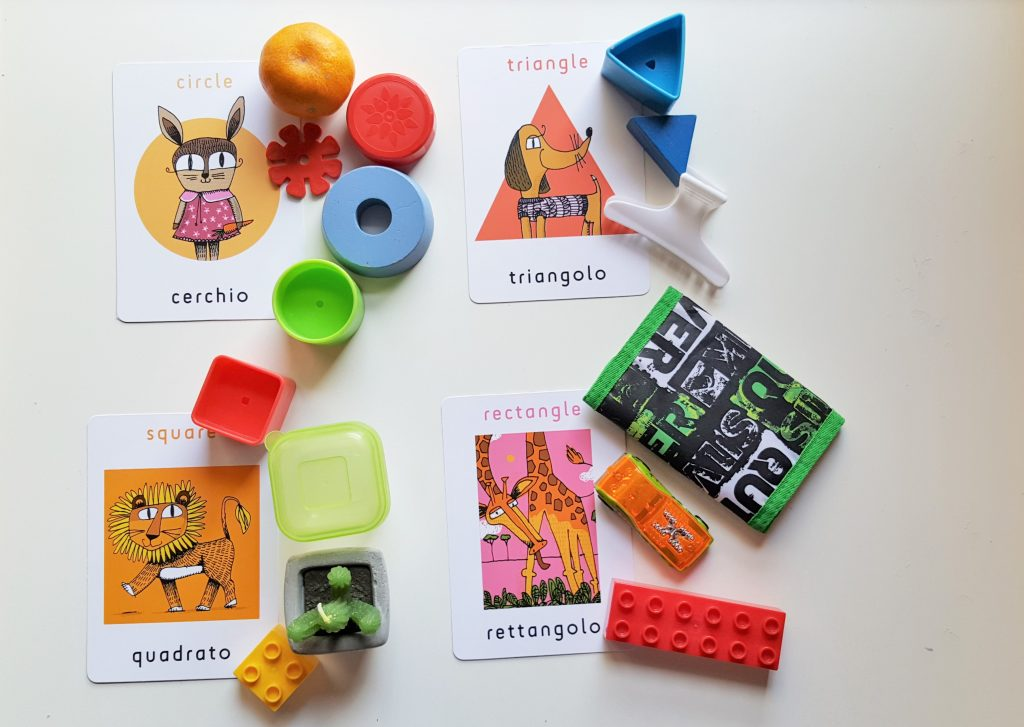 Flashcards-bilingual-kids-fun-ways-to-use