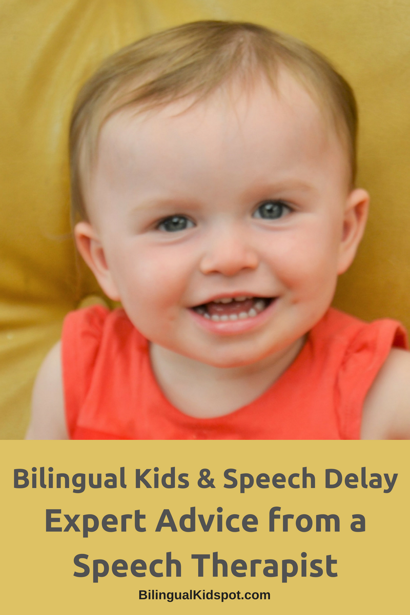 Speech-delay-bilingual-kids-expert-advice-speech-therapist-pathologist