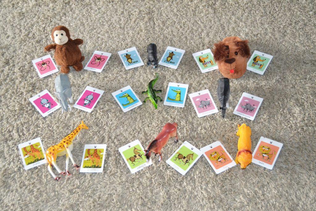 flashcards-fun-ways-to-use-language-learners-bilingual-kids