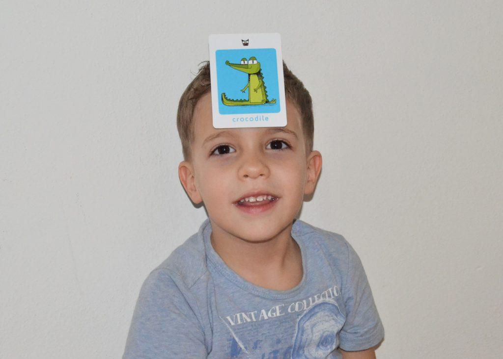 Flashcards-fun-activities-games-bilingual-kids-language-learners
