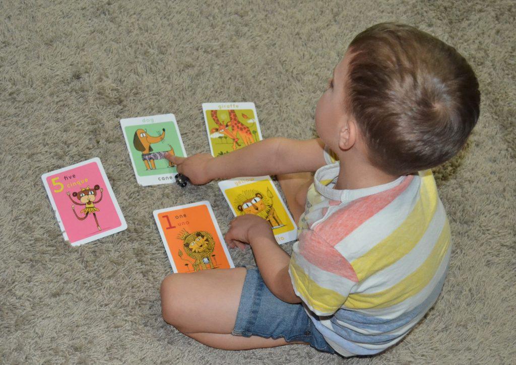 flashcards-fun-activities-bilingual-kids-language-learner