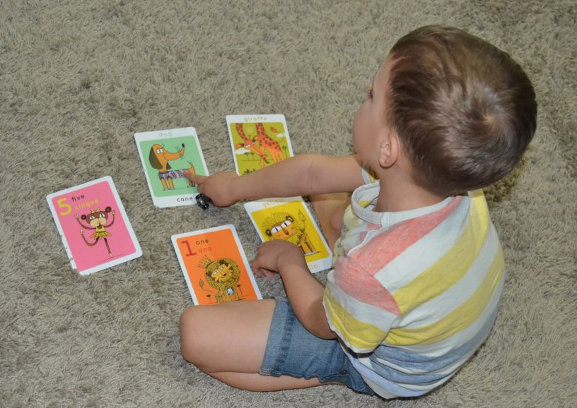 flashcards-fun-games-activities-bilingual-kids-language-learner